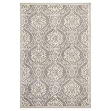 All Weather Outdoor Rugs Kas Rugs Outdoor Rugs Rugs The Home Depot