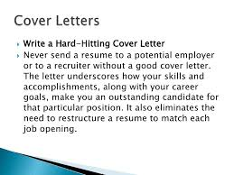 Send Resume Without Job Posting Resume Do U0027s And Don U0027ts