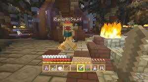 Stampy Adventure Maps Minecraft Thrones Epic Pve Map Youtube