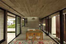 Modern Concrete Home Plans by Modern Concrete Interior Floors With Design Gallery 34388 Kaajmaaja