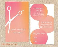Business Cards Hair Stylist 32 Best Booth Rental Images On Pinterest Salon Ideas