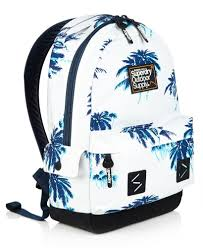 Montana travel backpacks for women images Superdry palm montana backpack rucksack school and travel bag in jpg