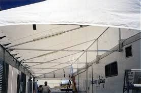 Cantilever Awnings Race Car Trailer Awnings U0026 Vendor Canopies Holliday Canopies