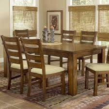 Japanese Dining Room Furniture by Chair Bench Old Modern Metal Garden Back Shop Wooden Chairs