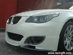 bmw e60 accessories malaysia kit spoiler door visor accessories performance