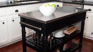 white kitchen island on wheels overwhelming style kitchen utility cart wheels ideas kitchen