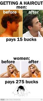 Meme Woman Logic - i seriously don t get it girl logic hilarious and memes