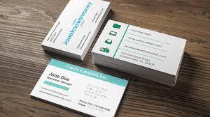 cards metallic ink professional businessmplates visiting card