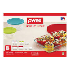 black friday leftover deals at target pyrex 25 off sale 18 pc bake n u0027 store set w lids slickdeals net