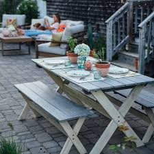 Outdoor Patio Designer by Our Outdoor Patio Design Jess Ann Kirby