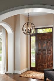 27 best front doors images on pinterest windows doors and front