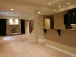 Basement Remodeling Ideas On A Budget by Home Design Finished Basement Ideas On A Budget Wood Floor For