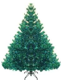 cheap tree peacock find tree peacock deals on