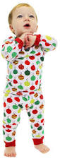 buy infant pajamas online cheap infant pajamas u0026 ideas children