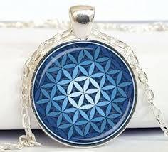 spiritual jewelry assorted spiritual flower self healing necklace my spiritual jewelry