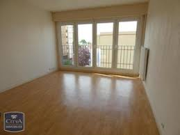 chambre à louer le mans appartement 3 chambres à louer à la milesse 72650 location