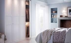 simulation chambre ikea simulation chambre ikea meuble bas pour chambre ikea affordable