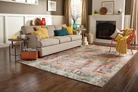 living room interior inspiration vintage modern rugs chandelier