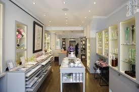 our london shops nina campbell nina campbell