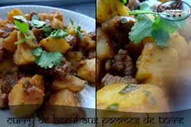 駘駑ents de cuisine 駘駑ent cuisine ind駱endant 28 images viennoiseries makla la