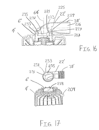patent ep2520372a1 gas cleaning separator google patents