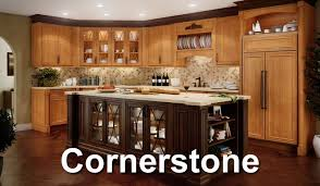 canyon creek cabinet company our collections explained canyon creek cabinet company