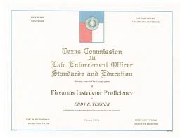 houston spring ltc courses u0026 firearms training classes about