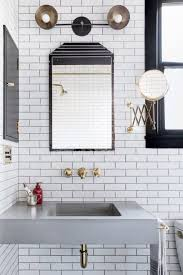 black white bathrooms ideas 41 best robinets images on bathroom contemporary