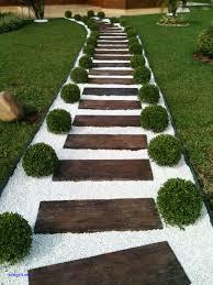 Walkway Ideas For Backyard Backyard Walkway Ideas Inspirational 25 Fabulous Garden Path And
