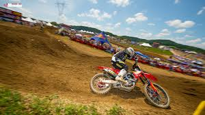 transworld motocross wallpapers 2017 high point mx wednesday wallpapers transworld motocross