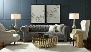 side table living room decor how to improve your living room decor with sidetables