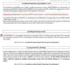 alimentation electrique cuisine votre installation electrique en kit guide technique de pose pdf