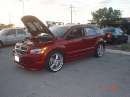 100 2009 dodge caliber service manual amazon com 2007 dodge