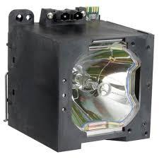 nec projector accessories projectors