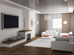 amazing home interior decoration perfect design 17 ideas about
