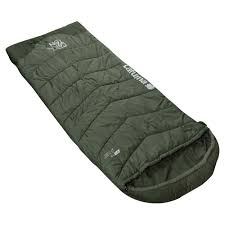 Chilienne Lafuma by Lafuma Sleeping Bags Sale With Lowest Price Guarantee New