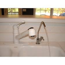 bathroom sink faucet purifier best water filter for sink faucet