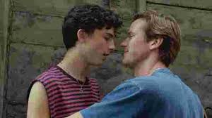 15 lgbt centric movies to watch before love simon