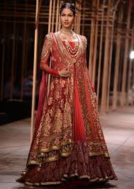 bridle dress 5 indian designers to help you your wedding dress