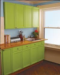 updating old kitchen cabinet ideas update old cabinets cool remodel old oak kitchen cabinets with