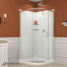 Lasco Shower Doors Shower Inch Shower Images Design Door For Lasco