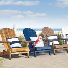 adirondack chairs you u0027ll love wayfair