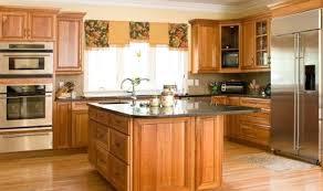 when is the ikea kitchen sale ikea kitchen sale bloomingcactus me