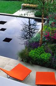 20 best water features images on pinterest landscaping gardens