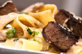 ad hoc cuisine keller s ad hoc beef stroganoff recipe cooking momofuku at