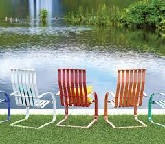 Outdoor Mesh Furniture by Outdoor Patio Furniture Lana Homecrest Outdoor Living