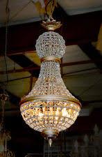 Morrocan Chandelier Brass Moroccan Chandeliers Ebay