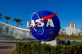 How To Make Money In Black Flag Nasa Jobs How To Get Hired As Planetary Protection Officer Money