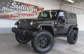 2010 jeep sport 2010 used jeep wrangler 4wd 2dr sport at smc offroad serving mesa