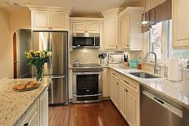 modern kitchen design pictures gallery 7 basics of a traditional kitchen